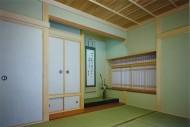 大阪市住吉区 S邸68