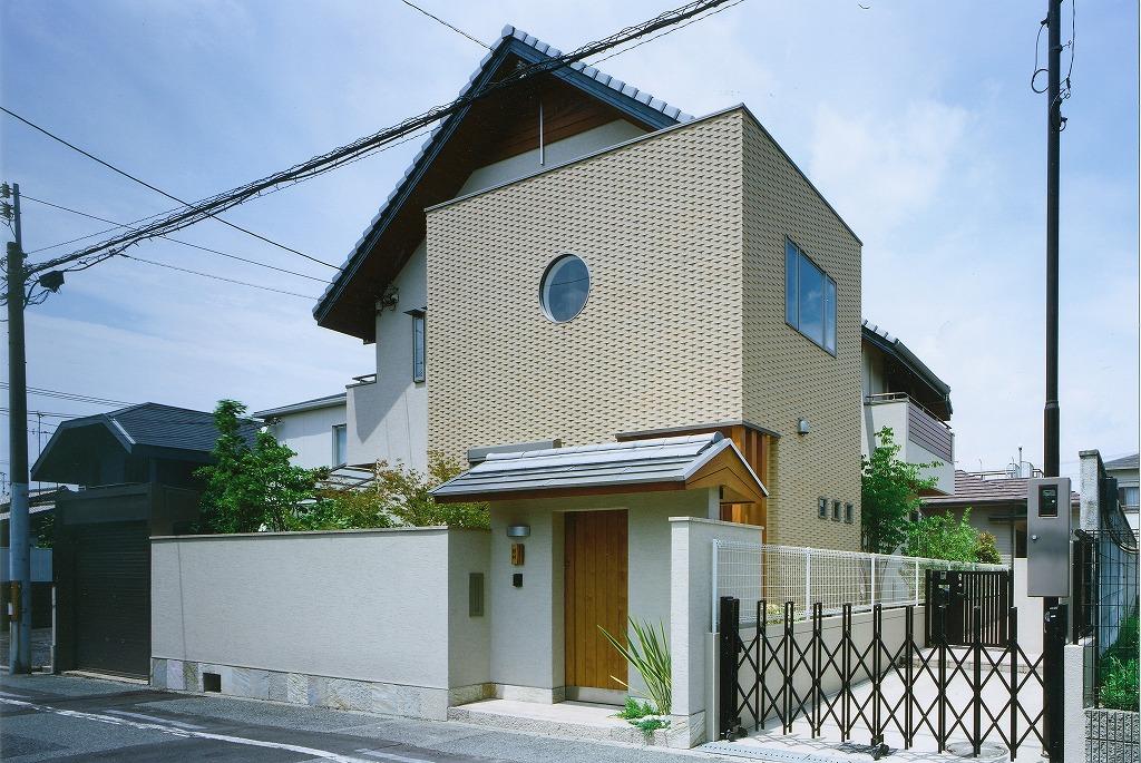 5堺市堺区 M邸16